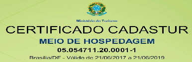 Whatsapp Pousada Rancho Fundo Boutique Hotel Costa de Camaçari